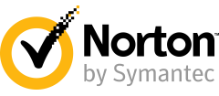 Mackeeper is secured by Symantec
